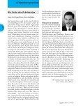 Rekrutierung 2010 - Grellingen - Seite 6