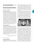 Rekrutierung 2010 - Grellingen - Seite 7