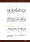 BASISWISSEN SEELISCHE ERKRANKUNGEN ... - ACC - Seite 4