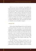 BASISWISSEN SEELISCHE ERKRANKUNGEN ... - ACC - Seite 5