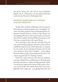 BASISWISSEN SEELISCHE ERKRANKUNGEN ... - ACC - Seite 6