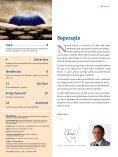 Março/Abril 2010 - ABRH-RJ - Page 3