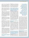 Março/Abril 2010 - ABRH-RJ - Page 5