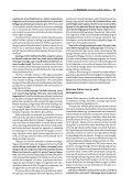 JUHATUSE LIIKME LEPING VÕI TÖÖLEPING - Sorainen - Page 2