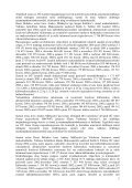 K O H T U O T S U S - Politsei - Page 2