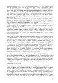 K O H T U O T S U S - Politsei - Page 3