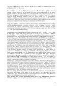 K O H T U O T S U S - Politsei - Page 4