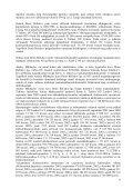 K O H T U O T S U S - Politsei - Page 6