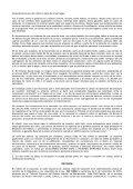 corte suprema de justicia sala de casación civil - Camacol - Page 3