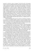 CUÍCAS, - Page 2