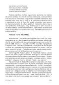 CUÍCAS, - Page 4