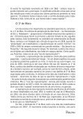 CUÍCAS, - Page 5