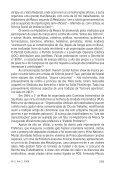 CUÍCAS, - Page 6