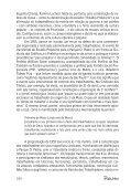 CUÍCAS, - Page 7