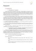 UMS 2348 - Observatoire Océanologique de Banyuls sur mer - Page 3