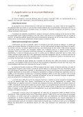 UMS 2348 - Observatoire Océanologique de Banyuls sur mer - Page 5