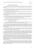 UMS 2348 - Observatoire Océanologique de Banyuls sur mer - Page 6