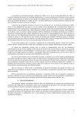 UMS 2348 - Observatoire Océanologique de Banyuls sur mer - Page 7