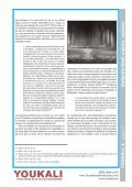 LA TEMPORALIDAD PLURAL DE LA MULTITUD - Youkali - Page 3