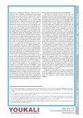 LA TEMPORALIDAD PLURAL DE LA MULTITUD - Youkali - Page 7