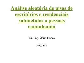 Arquivo para download - arqnot6943.pdf