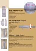 Speciality Glassware - Page 2