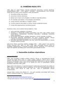 2006 - Latvijas Republikas Ārlietu Ministrija - Page 4
