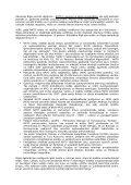 2006 - Latvijas Republikas Ārlietu Ministrija - Page 5