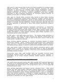 2006 - Latvijas Republikas Ārlietu Ministrija - Page 7