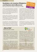 Ausgabe 2013-2 - St. Augustinus Gelsenkirchen GmbH - Page 4