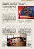 Ausgabe 2013-2 - St. Augustinus Gelsenkirchen GmbH - Page 5