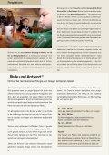 Ausgabe 2013-2 - St. Augustinus Gelsenkirchen GmbH - Page 6