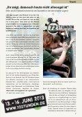 Ausgabe 2013-2 - St. Augustinus Gelsenkirchen GmbH - Page 7