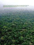 guia Seja Legal - WWF Brasil - Page 2