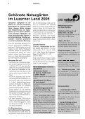 Herunterladen - Pro Natura Luzern - Page 4