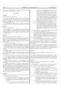 Consejería de Familia y Asuntos Sociales - Page 2
