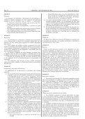 Consejería de Familia y Asuntos Sociales - Page 4