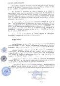 Plan Anual de Adquisiciones y Contrataciones(Resol. Dir ... - Imarpe - Page 2