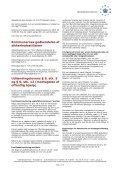 Nyhedsbrev til kommunerne og KL, september 2008 - Ny i Danmark - Page 2