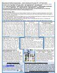 TAUPO INTERMEDIATE SCHOOL - Page 2