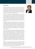 Annual Report 2011 - Defensor del Pueblo - Page 5