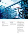 Hydraulic System Solutions for Plastics Processing ... - Bosch Rexroth - Page 7