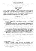 23. PUBLIC PROCUREMENT LAW - Page 2