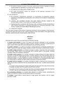 23. PUBLIC PROCUREMENT LAW - Page 3