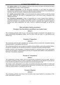 23. PUBLIC PROCUREMENT LAW - Page 5