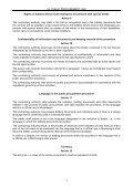 23. PUBLIC PROCUREMENT LAW - Page 6