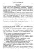 23. PUBLIC PROCUREMENT LAW - Page 7