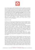 Uso efficace dei fondi comunitari 2014-2020 - RisorseComuni - Page 2