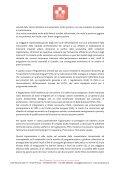Uso efficace dei fondi comunitari 2014-2020 - RisorseComuni - Page 3
