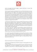 Uso efficace dei fondi comunitari 2014-2020 - RisorseComuni - Page 4